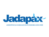 jadapax